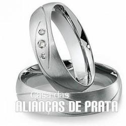ALIANCA DE COMPROMISSO